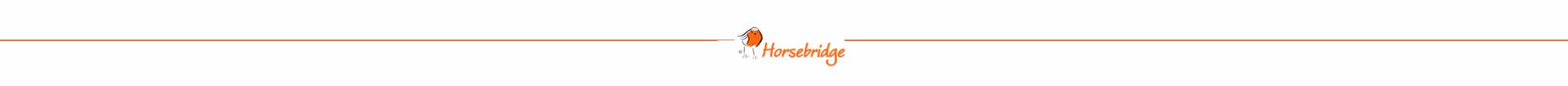 Horsebridge vets Hailsham logo